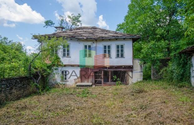 Снимка №3 Селска къща продава in Габрово област, Иглика