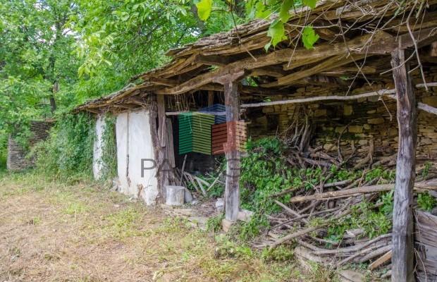 Снимка №4 Селска къща продава in Габрово област, Иглика