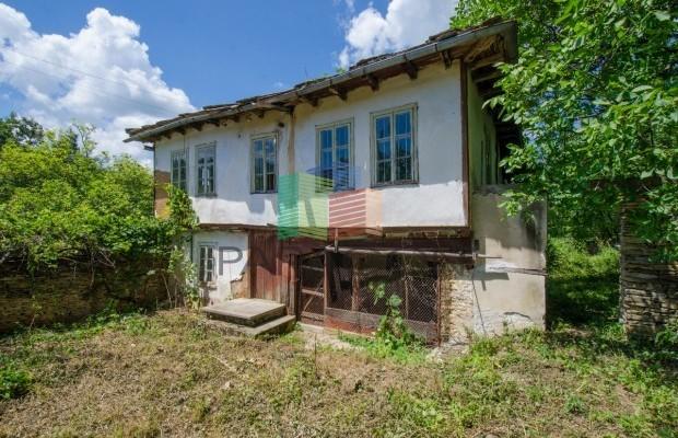 Снимка №2 Селска къща продава in Габрово област, Иглика