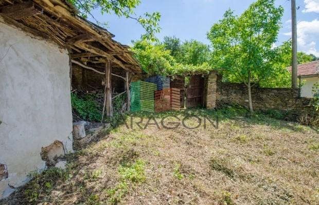 Снимка №6 Селска къща продава in Габрово област, Иглика