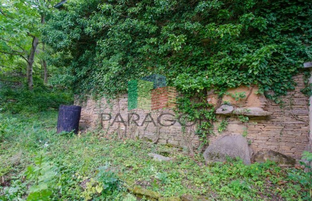 Снимка №7 Селска къща продава in Габрово област, Иглика