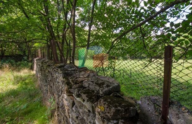 Снимка №9 Селска къща продава in Габрово област, Иглика
