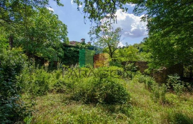 Снимка №10 Селска къща продава in Габрово област, Иглика