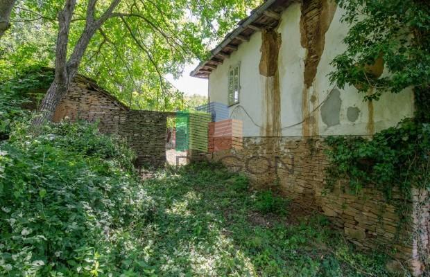 Снимка №11 Селска къща продава in Габрово област, Иглика