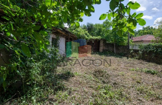 Снимка №12 Селска къща продава in Габрово област, Иглика
