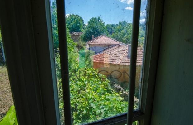 Снимка №15 Селска къща продава in Габрово област, Иглика