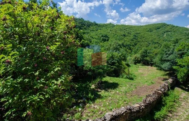 Снимка №16 Селска къща продава in Габрово област, Иглика