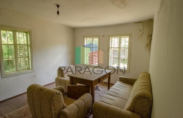 Снимка №22 Селска къща продава in Габрово област, Иглика