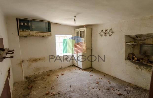 Снимка №24 Селска къща продава in Габрово област, Иглика