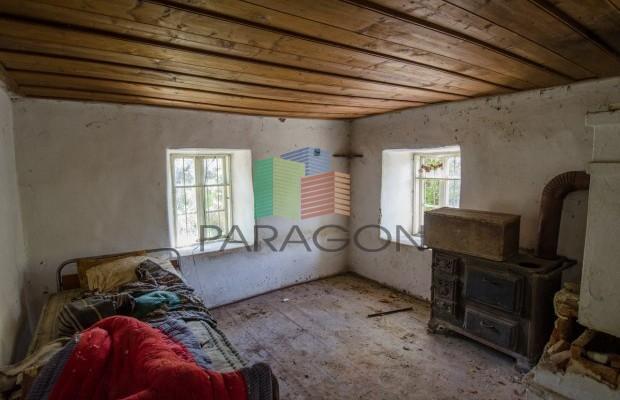 Снимка №25 Селска къща продава in Габрово област, Иглика