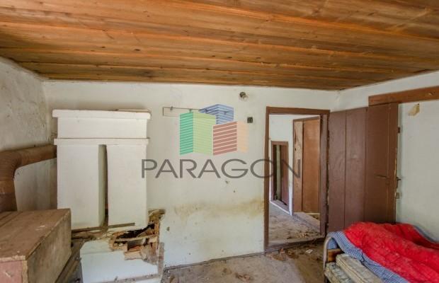 Снимка №26 Селска къща продава in Габрово област, Иглика