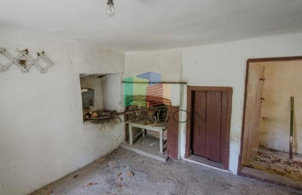 Снимка №27 Селска къща продава in Габрово област, Иглика