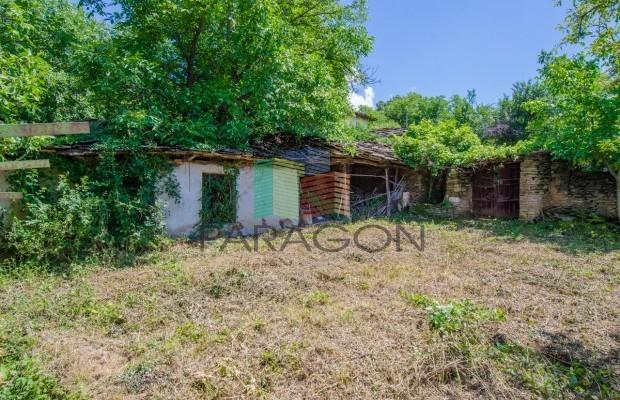 Снимка №28 Селска къща продава in Габрово област, Иглика