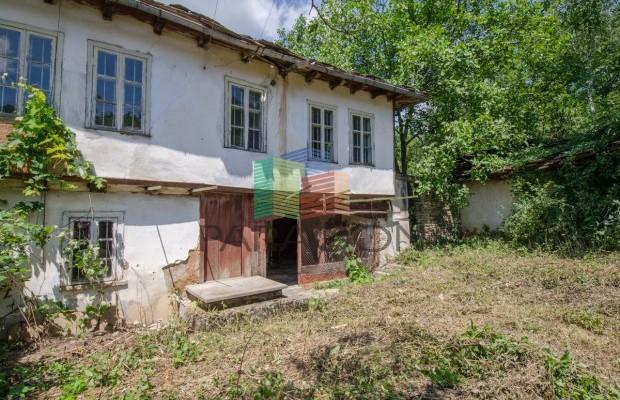 Снимка №29 Селска къща продава in Габрово област, Иглика