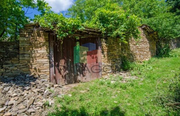 Снимка №30 Селска къща продава in Габрово област, Иглика
