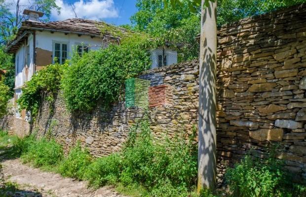 Снимка №31 Селска къща продава in Габрово област, Иглика