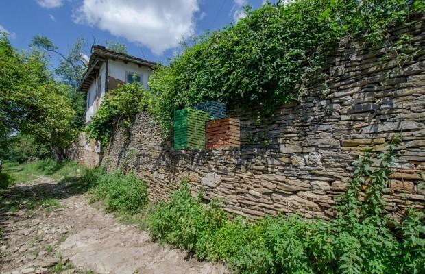 Снимка №32 Селска къща продава in Габрово област, Иглика