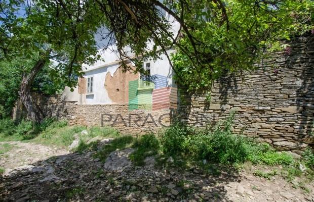 Снимка №33 Селска къща продава in Габрово област, Иглика