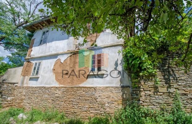 Снимка №34 Селска къща продава in Габрово област, Иглика