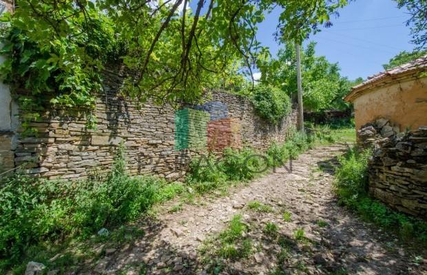 Снимка №35 Селска къща продава in Габрово област, Иглика
