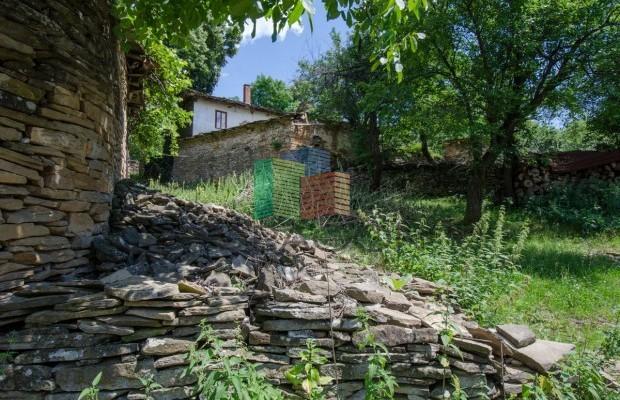 Снимка №36 Селска къща продава in Габрово област, Иглика