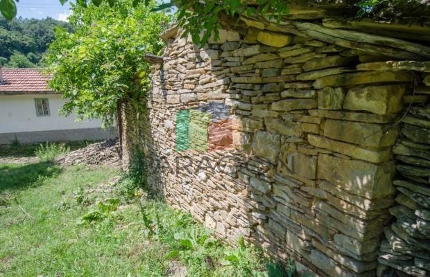 Снимка №37 Селска къща продава in Габрово област, Иглика