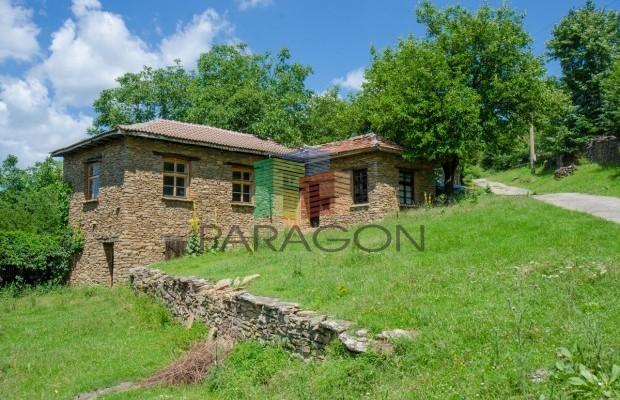 Снимка №38 Селска къща продава in Габрово област, Иглика