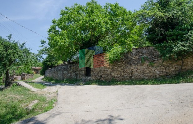 Снимка №39 Селска къща продава in Габрово област, Иглика