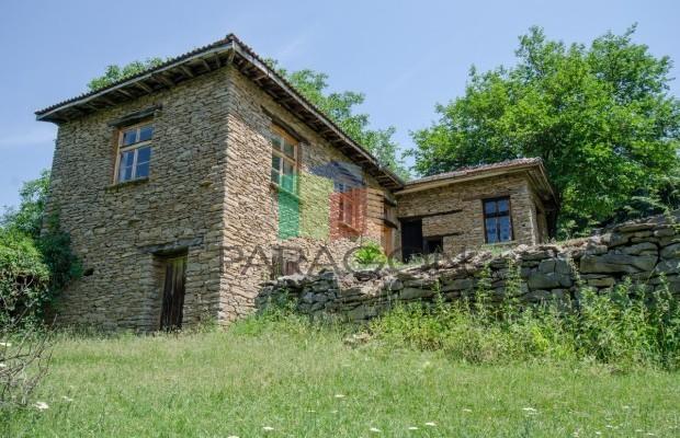 Снимка №42 Селска къща продава in Габрово област, Иглика