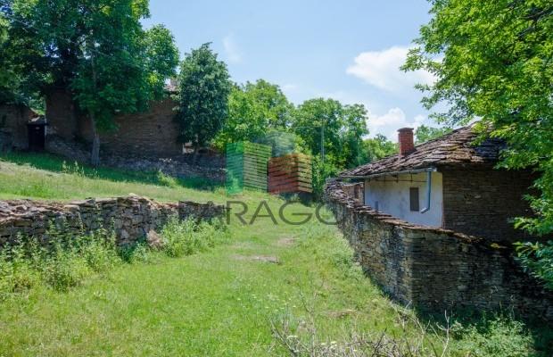 Снимка №43 Селска къща продава in Габрово област, Иглика