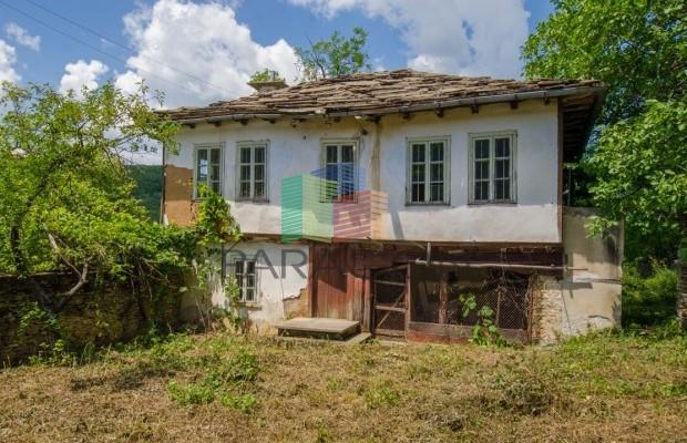 Снимка №1 Селска къща продава in Габрово област, Иглика