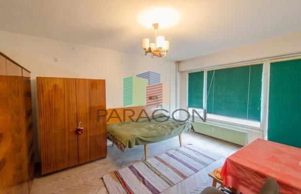 Снимка №3 1 стаен апартамент продава in Габрово, Младост