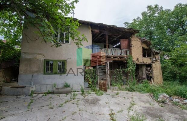 Снимка №3 Селска къща продава in Габрово област, Гайтани
