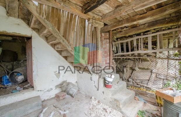 Снимка №4 Селска къща продава in Габрово област, Гайтани