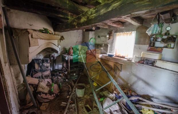 Снимка №5 Селска къща продава in Габрово област, Гайтани