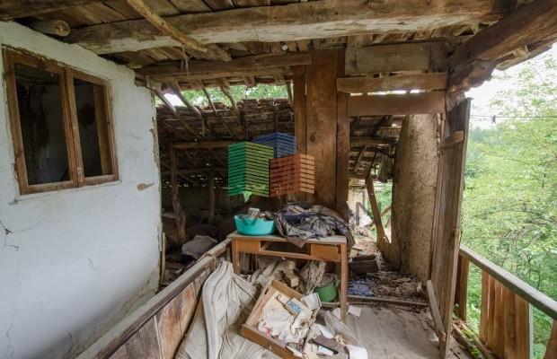 Снимка №6 Селска къща продава in Габрово област, Гайтани