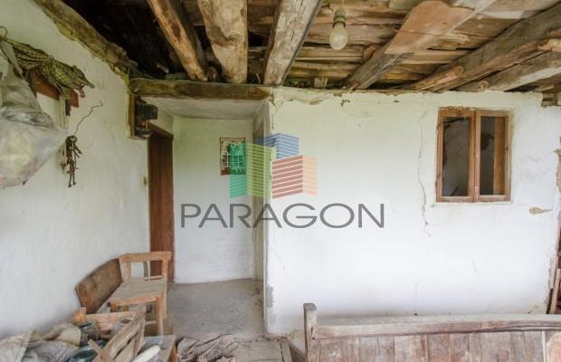 Снимка №7 Селска къща продава in Габрово област, Гайтани