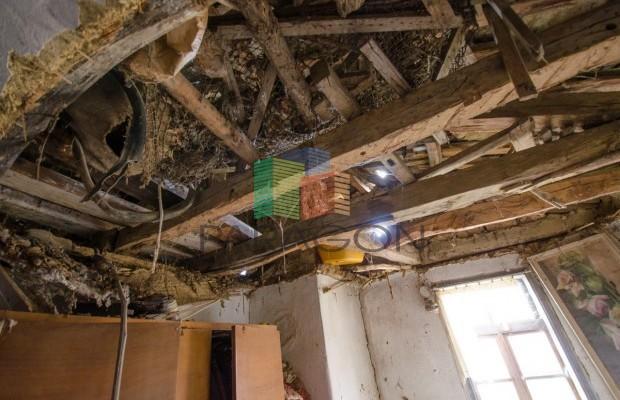 Снимка №9 Селска къща продава in Габрово област, Гайтани