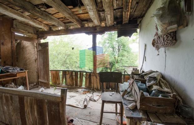 Снимка №10 Селска къща продава in Габрово област, Гайтани
