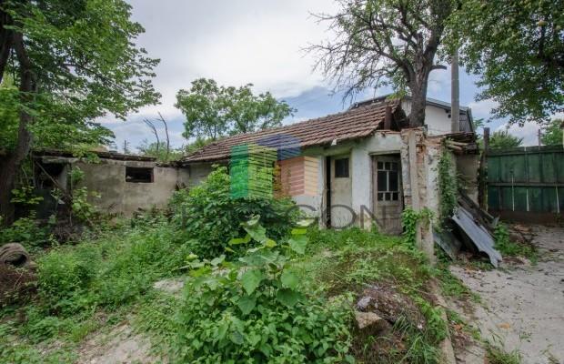 Снимка №13 Селска къща продава in Габрово област, Гайтани