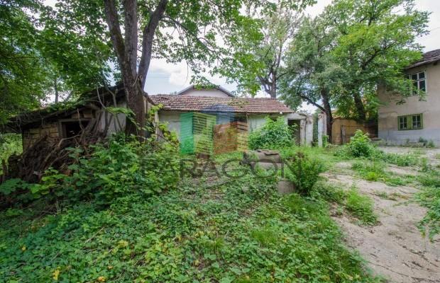 Снимка №14 Селска къща продава in Габрово област, Гайтани