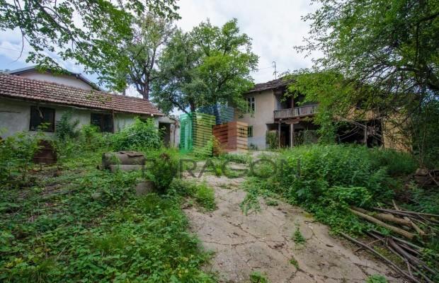 Снимка №2 Селска къща продава in Габрово област, Гайтани