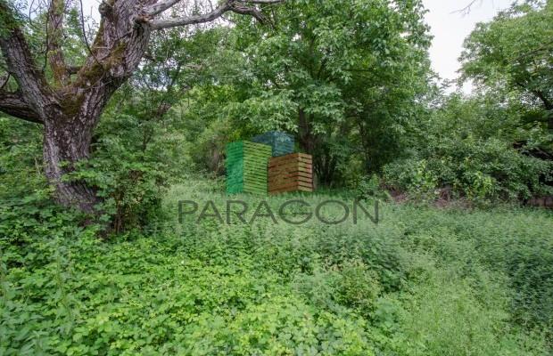 Снимка №16 Селска къща продава in Габрово област, Гайтани