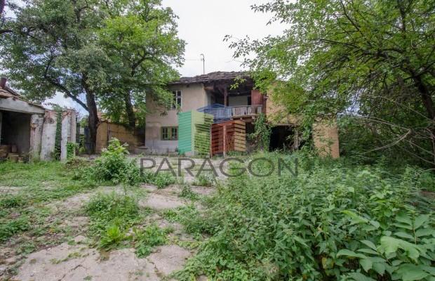 Снимка №17 Селска къща продава in Габрово област, Гайтани