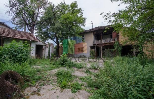 Снимка №18 Селска къща продава in Габрово област, Гайтани
