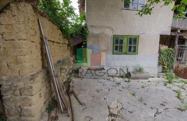 Снимка №19 Селска къща продава in Габрово област, Гайтани