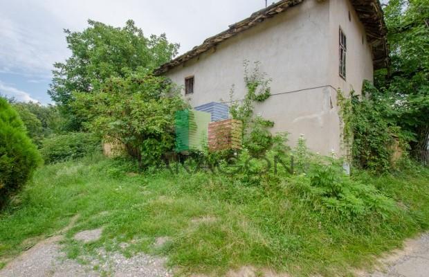 Снимка №20 Селска къща продава in Габрово област, Гайтани