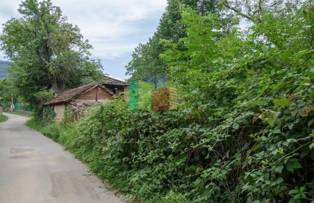 Снимка №21 Селска къща продава in Габрово област, Гайтани
