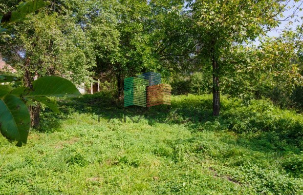 Снимка №22 Селска къща продава in Габрово област, Гайтани