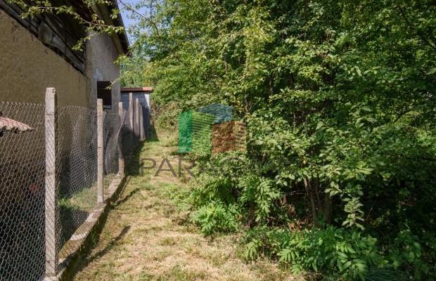 Снимка №23 Селска къща продава in Габрово област, Гайтани